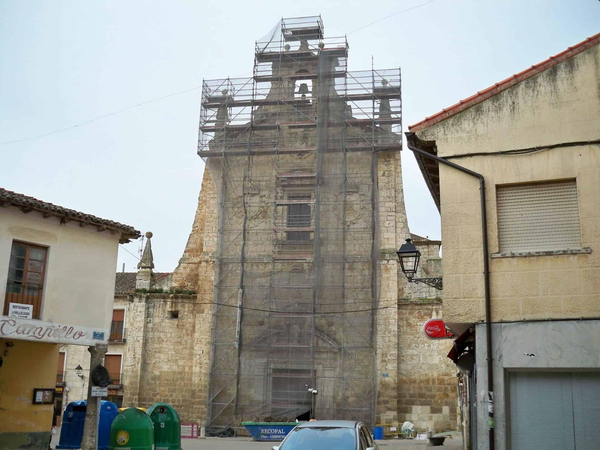 andamio-rehabilitacion-iglesia-san-agustin_2