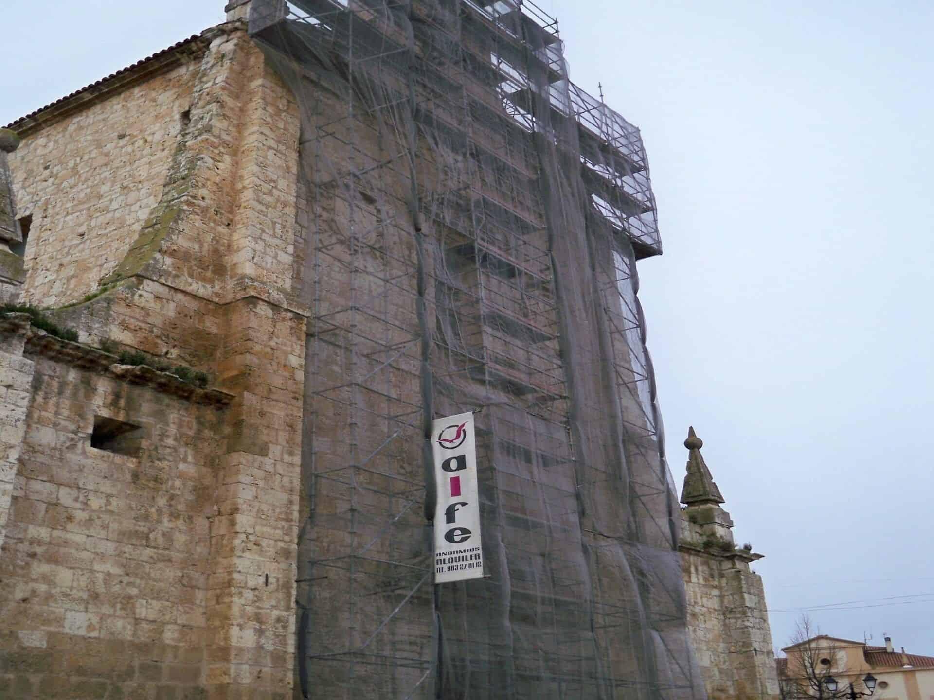 andamio-rehabilitacion-iglesia-san-agustin (1)_s