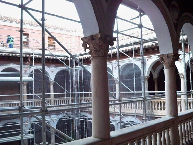 alquiler-andamio-palacio-fabio-nelli