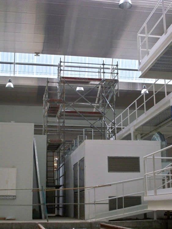 andamio-industria-talleres-renfe