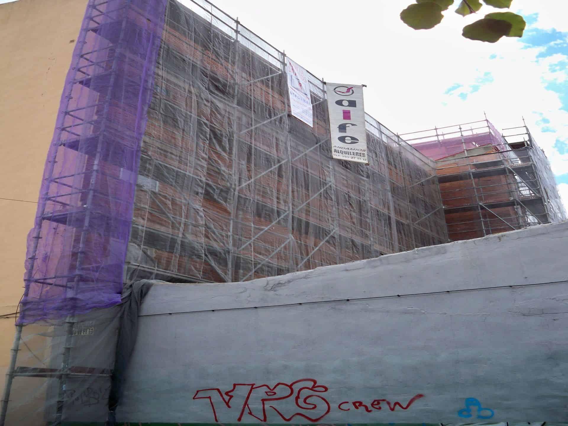 alquiler-andamio-rehabilitacion-fachada_1