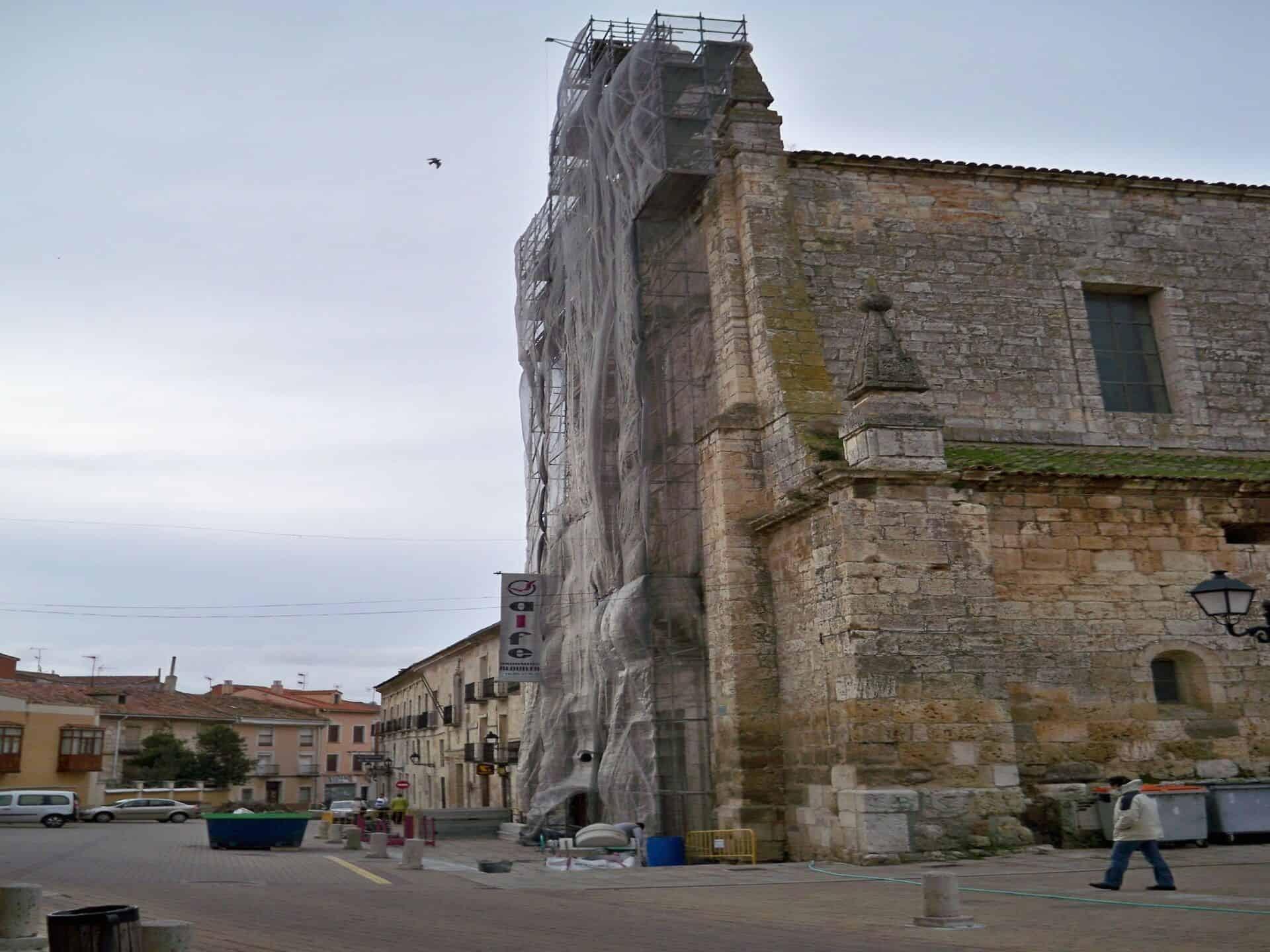 andamio-rehabilitacion-iglesia-san-agustin_4