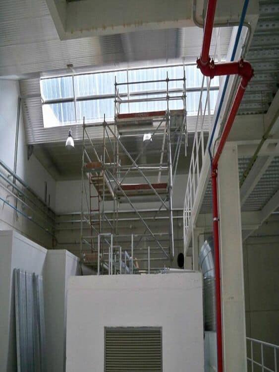 alquiler-andamio-mantenimiento-industrial