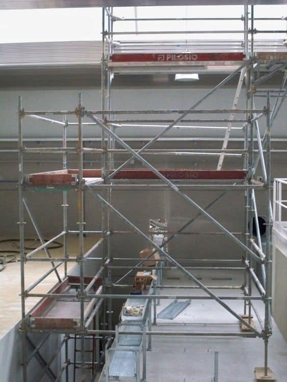 alquiler-andamio-industria-talleres-renfe