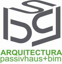 BGS Arquitectura